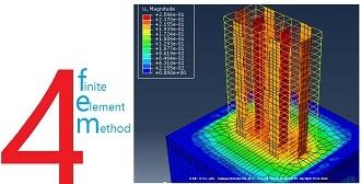 FOR Finite Element Method