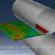 آباکوس/پروژه اماده تحلیل نورد سه بعدی به همراه فایل راهنما