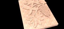 دانلود پارتیشن چوبی تاک