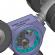 دانلود رایگان طرح ربات کاوشگر لوله