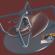دانلود رایگان مدل سه بعدی فن خروجی catia