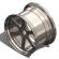 دانلود فایل سه بعدی رینک تایر خودرو solidworks